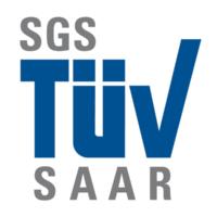 SGS_TUV_Funktionale_Sicherheit_Functional_Safety_TCL_HR