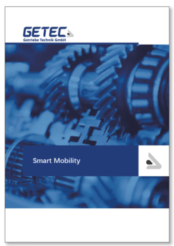 smart-mob-cover